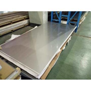 不锈钢板,2-1CR18Ni9Ti