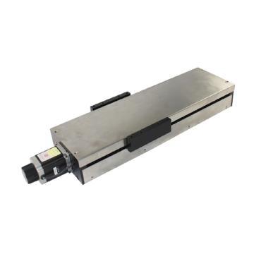 微纳光科Winner Opticals 电动滑台,高精度电动平移台,WN231TA200M-F