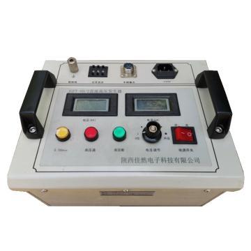 陕西佳然 直流高压发生器,JGFT-60/2