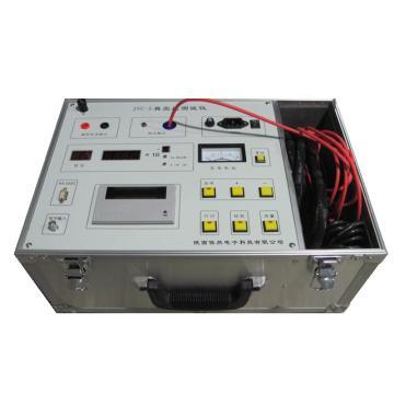 陕西佳然 真空度测试仪,JVC-5