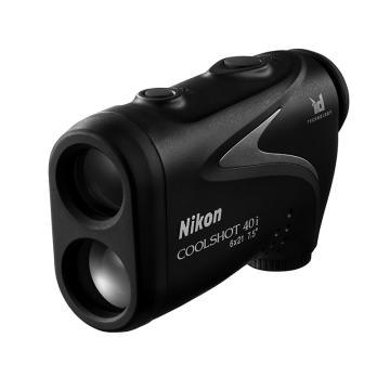 尼康/Nikon 测距仪,COOLSHOT 20