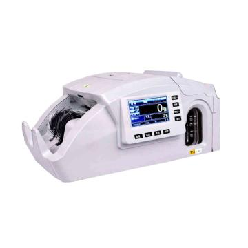 优玛仕 JBYD-U800(A) 点钞机