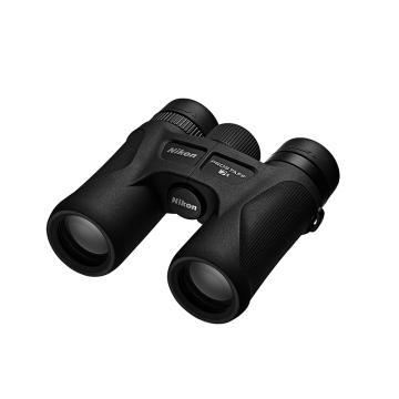 尼康/Nikon 测距望远镜,PROSTAFF 7S 10*30