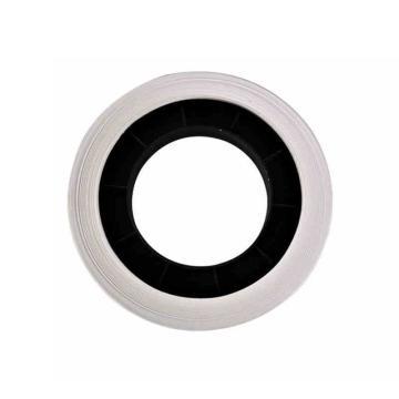 优玛仕 塑胶捆钞带(捆钞机专用) 一箱40卷 白色 箱