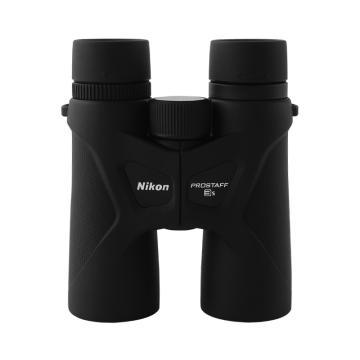 尼康/Nikon PROSTAFF测距望远镜,PROSTAFF 3S 10*42