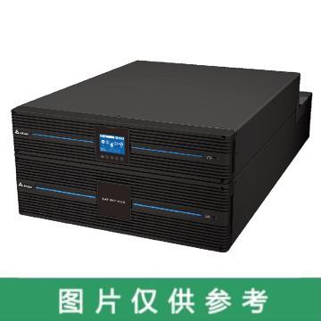 台达Delta 不间断电源,RT-20K(三相)