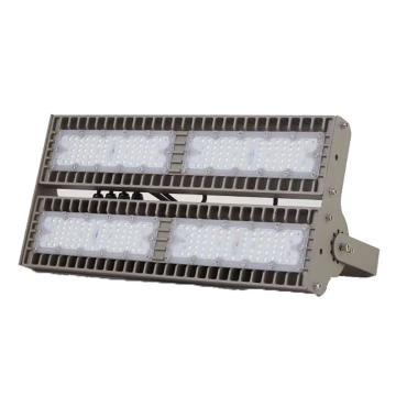 颇尔特 LED三防投光灯,200W 白光 POETAA716 单位:个