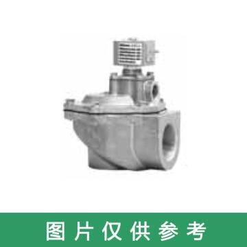 ASCO 脉冲除尘阀,SCG353G060 DC24V