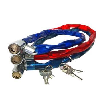 锦安行 链条锁,0.5米,JCH-LTS-50