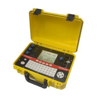 德国高美测仪/GMC-I 微欧计,DO7PLUS