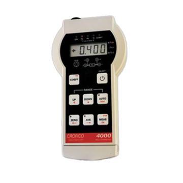 德国高美测仪/GMC-I 微欧计,DO4000系列