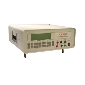 德国高美测仪/GMC-I 微欧计,DO5000系列