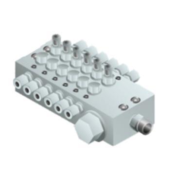 奥特 单线分配器,ADK8