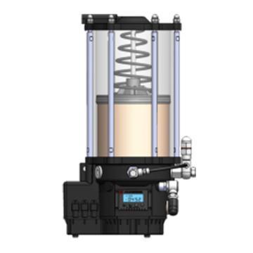 奥特 柱塞泵,ALPA12212