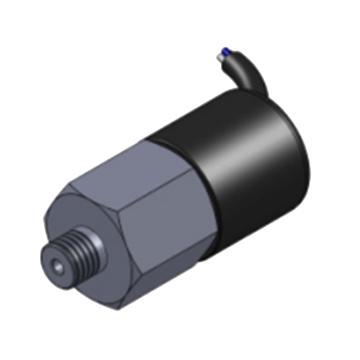 奥特 传感器,高压系列,动作压力范围:5MPa-20MPa;触点类型:常开、常闭(无源)