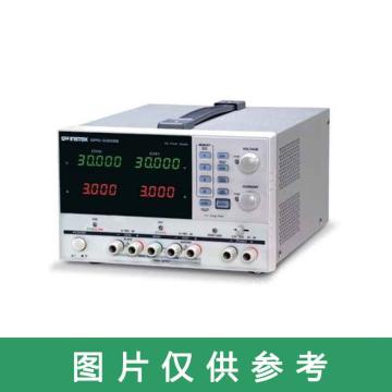 固纬 可调稳压电源,GPD-3303S