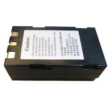 威码 锂电池(配件),VBK100 适用GT3000标签打印机