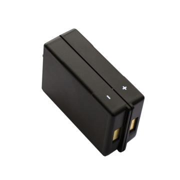威码 锂电池(配件),VBK050 适用GT100标签打印机
