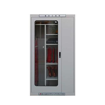 华泰 HT-004 普通电力安全工具柜 电力安全工器具柜 2000*1100*600mm 1mm厚