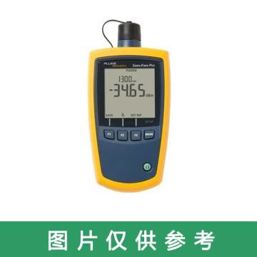 福禄克/FLUKE SimpliFiber Pro 单模 1310/1550 激光光源,SFSINGLEMODESOURCE