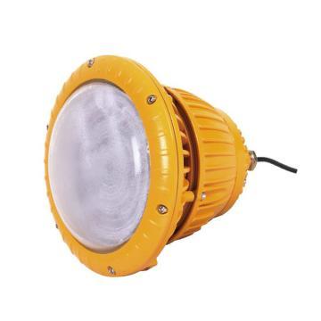 科明 Y系列平台灯,KMY-FBD-60W,吊杆式安装,不含吊杆,单位:个