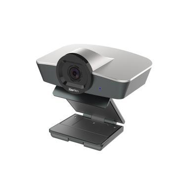 皓丽摄像头,HC-3 1080P,自动变焦