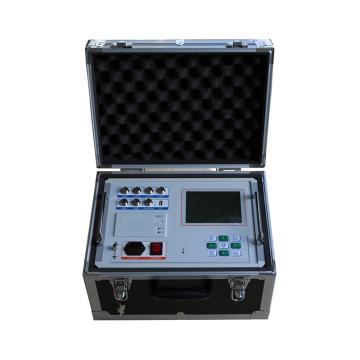 华泰 高压开关动特性测试仪,HTKC-V