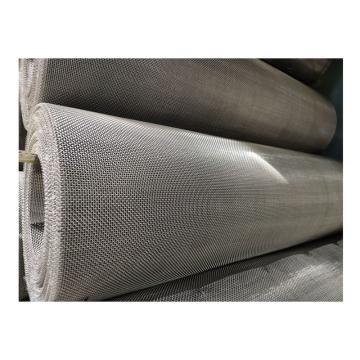 304不锈钢丝安全网,10目,1毫米,宽1米