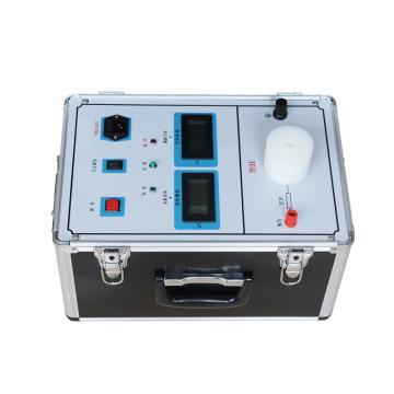 华泰 氧化锌避雷器直流参数测试仪,HT-MOA