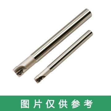 瓦尔特 刀杆,SDHCR2020K11