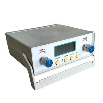 华泰 防雷器件测试仪,HTFC 1700V
