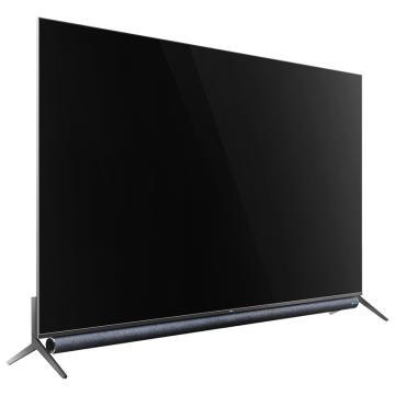 TCL电视机,50P9 50英寸 4K超高清 无边全面屏 安桥音响 人工智能语音电视 包安装