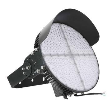 科明 T系列球场灯,KMT-QCD-1200W,含U型支架,单位:个