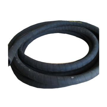 慧鑫 钢编喷砂管,1捆,φ25mm,18米