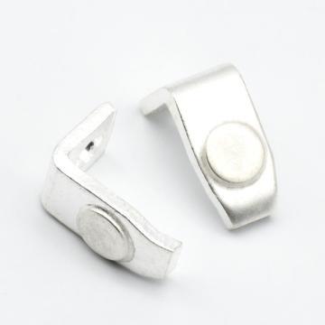 益民 凸轮控制器触点,KT10-60J 50%银氧化镉