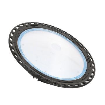 科导 UFO飞碟灯,100W,含挂环,单位:个
