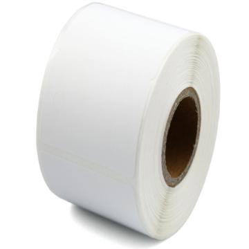 熹辰 挂牌标签,45mm*60mm BC-4560(白色)不干胶标签 250张/卷
