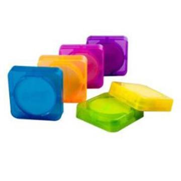 微孔滤膜,Ф47,0.45u,聚醚砜PES(进口水系),100片/包