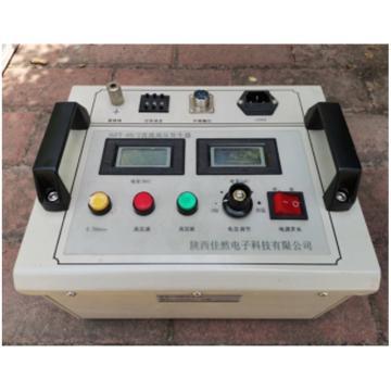 陕西佳然 直流高压发生器,N-JGFT-60/2