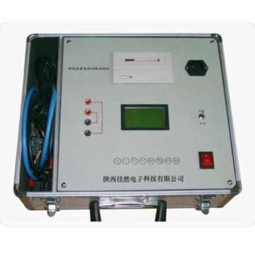 陕西佳然 蓄电池内阻测试仪,N-JXZ-2