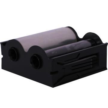 熹辰 清洁带,BC-QGD 10m/卷 适用机型:330P/450P/460P