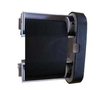 熹辰 色带,BC-701 黑色 50mm*30mm 30m/卷 适用机型:BC-70