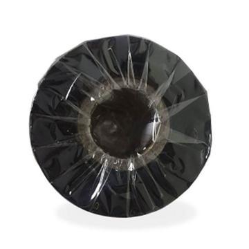 熹辰 树脂基碳带,R110HD-100B 110mm*100m