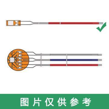 诺盛 应变片,EF120-05AA(11)P003M-A2M(V2M升级为A2M)