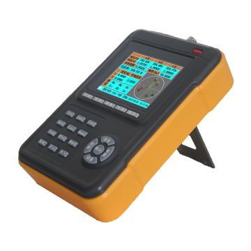 瑞信/RUIX 手持式三相电能表现场校验仪,RX301B