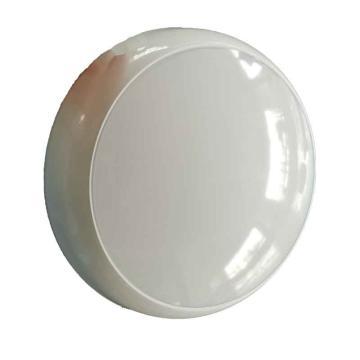 科阳 LED吸顶灯,功率24W 白光6500K 吸顶式,KYXD2003,单位:个