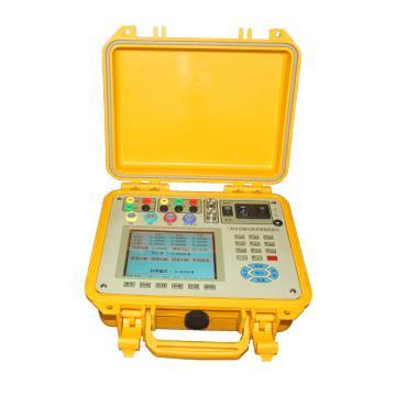 瑞信/RUIX 三相电能表现场校验仪,RX301