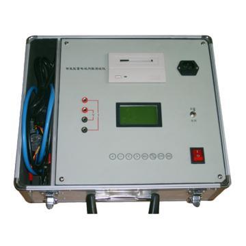 陕西佳然 蓄电池内阻测试仪,JXZ-2