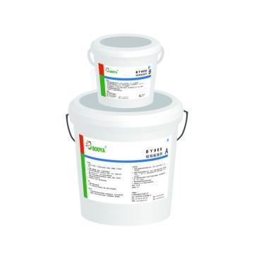 博亚 结构粘接剂,BY969,10kg/套