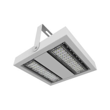 勤上源光 LED防爆罩棚灯,BAN98,100W,单位:套